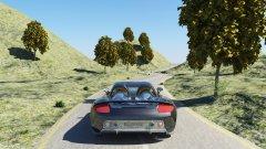 test_car1.jpg